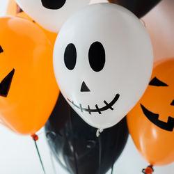 ハロウィンの由来や意味とは。ハロウィンって何?と聞かれたときの子ども向けの伝え方