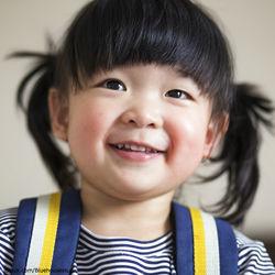 1歳からの保育園かばんの大きさやおしゃれなデザイン。手作り方法や名前の入れ方