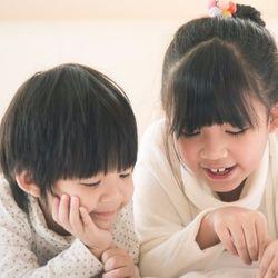 コミュニケーションで家族の絆も深まる。注目のボードゲーム遊びとは
