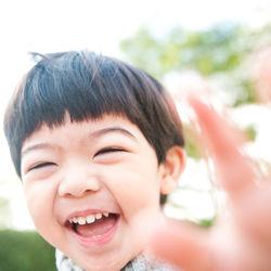 幼稚園児の夏休みの過ごし方。子どもに体験させたいことや、預かり保育などの預け先