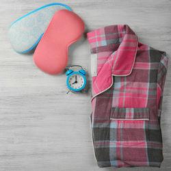 産後にも使えるマタニティパジャマの選び方。前開きや半袖になるタイプのメリット