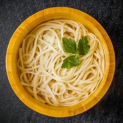 【体験談】つわりのときのうどん料理。アレンジレシピや気をつけたこと