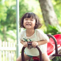 里帰り出産時に上の子の保育園はどうする?一時保育を利用の仕方や楽しめる過ごし方