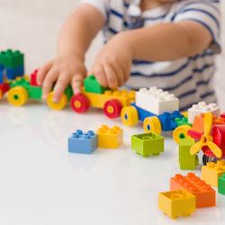 3歳の男の子のおもちゃ。知育おもちゃなど実際にママたちが買ったものとは