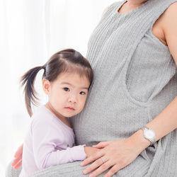 二人目の産休の過ごし方。出産前にやっておきたいことや意識したポイント