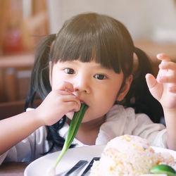 食費を安く抑える方法。ママたちが実践するコツや工夫、レシピなど