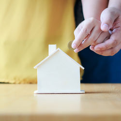 共働き家庭の家計管理はどうしてる?夫婦での負担の割合ややりくりの方法