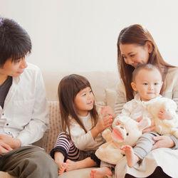 4人家族の生活費の節約術。平均的な生活費の内訳や節約を楽しく続けるコツ