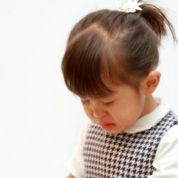 3歳児が保育園に行きたくないと泣くとき。転園などの嫌がる理由や対処法