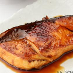 七草粥にあうおかずは?夕飯に食べるときにも使える野菜や魚、肉のレシピ
