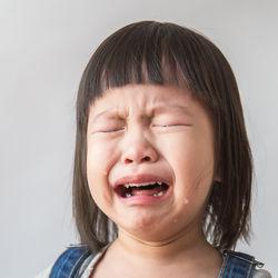 年少の子どもが幼稚園を嫌がるときの対処法。幼稚園に行きたがらない時期や理由
