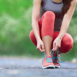 【産婦人科医監修】妊娠初期は運動しても大丈夫?気づかず運動した場合や注意点など