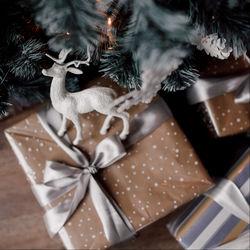クリスマス会のプレゼント。500円以内で選ぶ子どもや大人向けのプレゼント