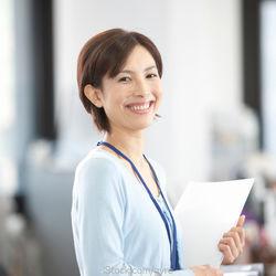 時短勤務の時間はどのように決める?働く時間帯や時間の決め方