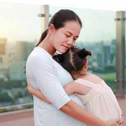 出産が不安なママへ。先輩ママたちの不安解消法や夫婦での乗り越え方