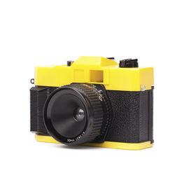 カメラのおもちゃの種類。選ぶときのポイントや遊び方、工作で手作りする方法