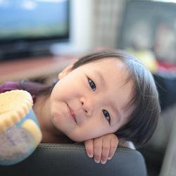 【体験談】3歳で幼稚園入園。生活や子どもの変化など