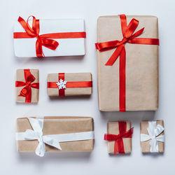 入園祝いの相場は?甥や姪、友人の子どもに贈る金額や品物など