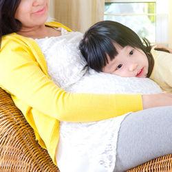 2人目の妊娠はいつから考えた?安静にすごす工夫や上の子の育児