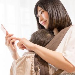 2歳の子どもにも使える抱っこ紐。メーカーや特徴を紹介