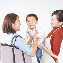 仕事と子育てを両立させたい。働くママの悩みや1日のスケジュール