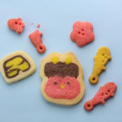 節分の献立に子どもが喜ぶデザートを作ろう。簡単なレシピなど