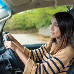 【産婦人科医監修】臨月の運転はいつまでしてよいのか