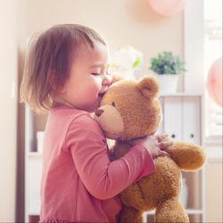 1歳の女の子が夢中になるおもちゃ。選び方のポイントなど