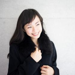 卒園式に着て行くママのコート。黒や白、ネイビーなど