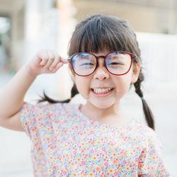 4歳の子どもが着る洋服のサイズ。平均的なサイズや選び方、アイテム別の目安