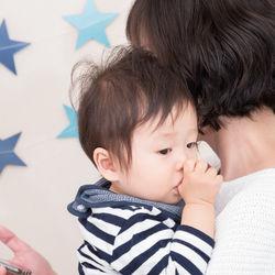 0歳児の保育園入園準備について。持ち物リストや準備のポイント
