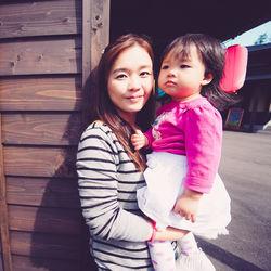 2歳児の子どもの抱っこ。シーンや歩かないときに補助で使ったもの