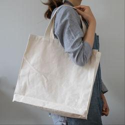 入園式に持つサブバッグ。色や大きさ、折りたたみなど選ぶポイント