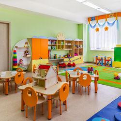 保育園、幼稚園の謝恩会での挨拶。挨拶文の例文やスピーチの工夫
