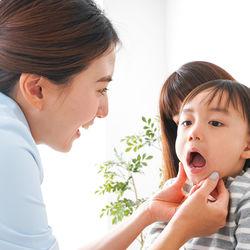 【歯科医監修】子どもの歯医者はいつ、何歳から行くべきか