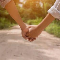 いい夫婦の日。理想の夫婦ランキング発表!有名人夫婦の夫婦円満の秘訣は?