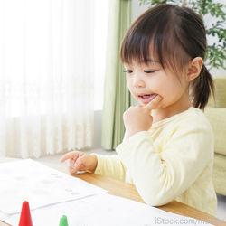 幼児期の勉強は必要?親子での取り組み方の工夫や遊びとのバランス