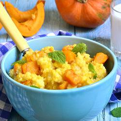 野菜を使った幼児食作り。朝ごはんや昼ごはんの献立や簡単レシピなど