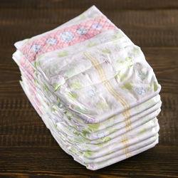 使い捨てトレーニングパンツを選ぶ理由。紙おむつからの切り替え