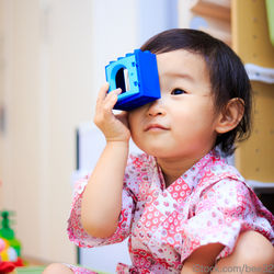 2歳児の子育て。子どものしつけやイヤイヤ期の乗り越え方