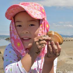 潮干狩りの持ち物や服装。子どもと楽しむコツやあると便利なもの