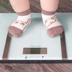 1歳児の体重が増えないとき。ママたちが考える体重増減の理由や工夫