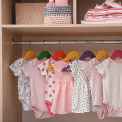 春服の衣替えを行うポイントとは。時期の決め方や衣替えの進め方