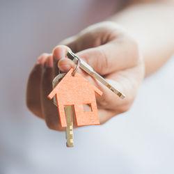 【アンケート調査】マイホーム購入の費用は?貯金額や頭金など子育て世帯のお金の事情