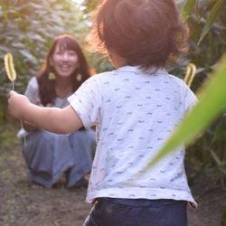 【体験談】都内暮らしで畑と触れ合う。自然やご近所づきあいの大切さを改めて知る