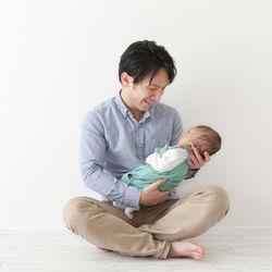 【体験談】パパの子育てについて。仕事と子育ての両立の仕方