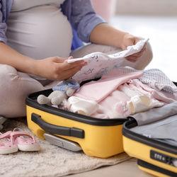 夏生まれの出産準備はいつから?必要な育児用品リスト