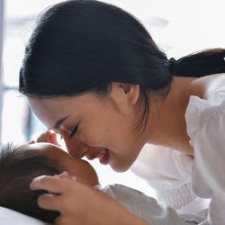 【体験談】夜間断乳はいつから?きっかけや進め方のポイント