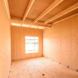 断熱性能の等級とは。等級4の意味や断熱性の高い家づくりのポイント