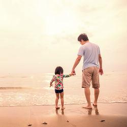 【体験談】パパと子どもで楽しむ遊び。外やおうちでできること
